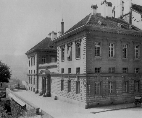 075-eidgenoessische-muenze-1900ca