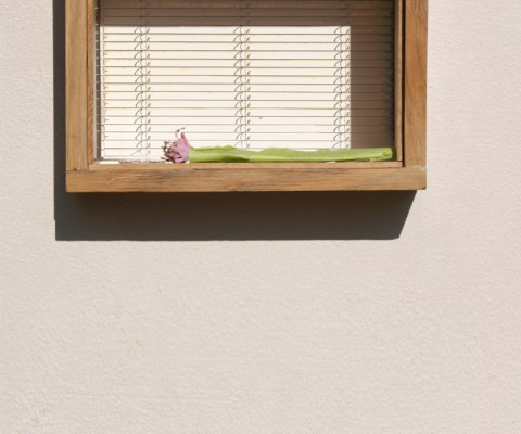 1_10-window-in-A2