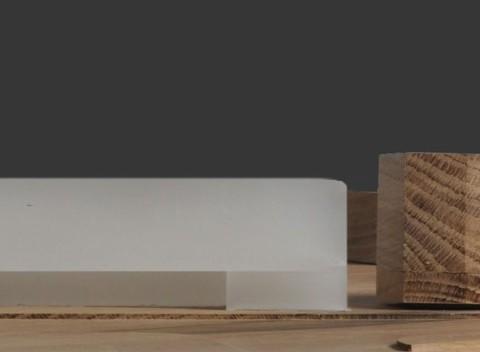 5_1_200-wax-model