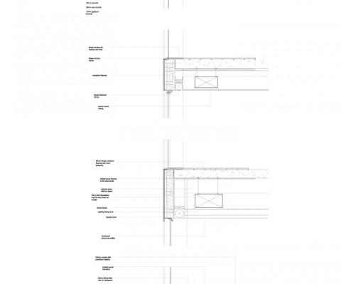 Binder2_Page_2