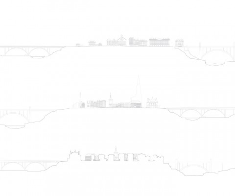 section-1_elevation_1_2_ali