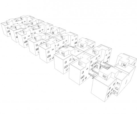 student-accomidation-cluster-perspective