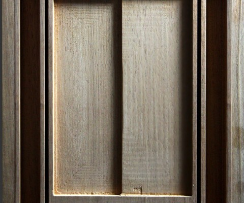 window_model